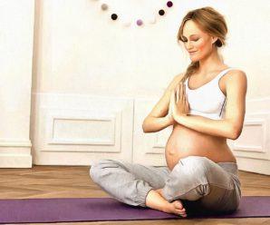 Как убрать растяжки после родов?