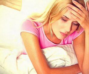 Кормления ребенка грудью, если мама заболела?