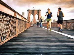 25 простых советов для здоровья