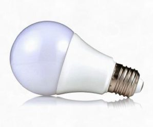 Как купить хорошую светодиодную лампу. Руководство по выбору