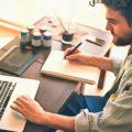 10 способов оставаться творческим