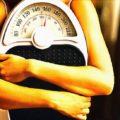 5 Мифов о потере веса