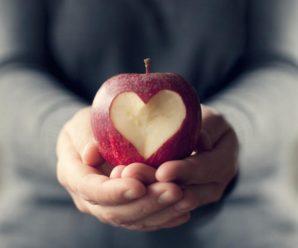8 вкусных продуктов, которые помогают терять вес