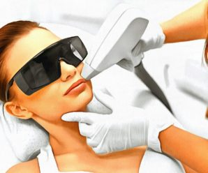 Самостоятельный уход за кожей против косметологических процедур