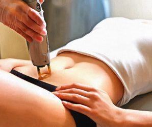 4 распространенных мифа о лазерных методах лечения