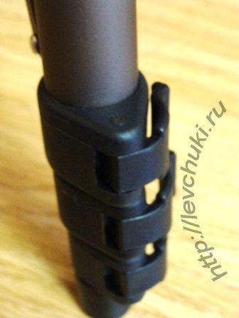 Штатив DEXP WT-3130N ножки
