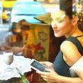 Свадьба в Ставрополе видео – как выглядеть лучше
