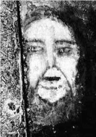Лица Белмеза