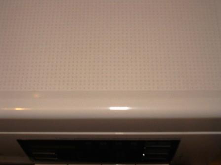 LG F12B8WDS7 отзыв
