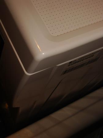 LG-F12B8WDS7
