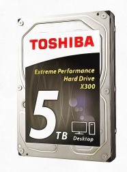 Toshiba X300