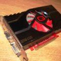 Список игр на старые видеокарты