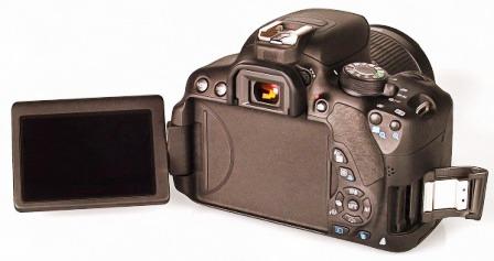 Canon_700D