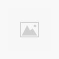 Список игр для ATI Radeon HD 6970