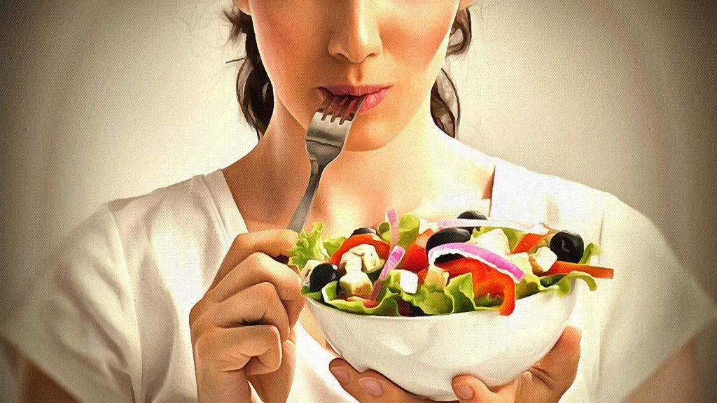 Картинки перебить аппетит чтобы похудеть