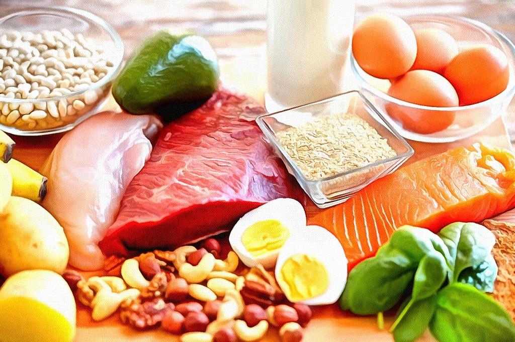 Какое Мясо Можно Есть На Белковой Диете. Белковая диета для похудения: для женщин, мужчин, результаты