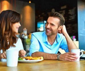 Как разжечь страсть в отношениях: 5 верных способов