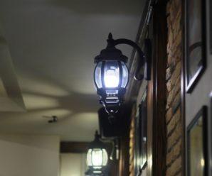 Светодиодные лампы или светодиоды